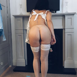 First Time English MILF - Wives In Lingerie, Big Tits, Mature, Amateur, Stockings Pics