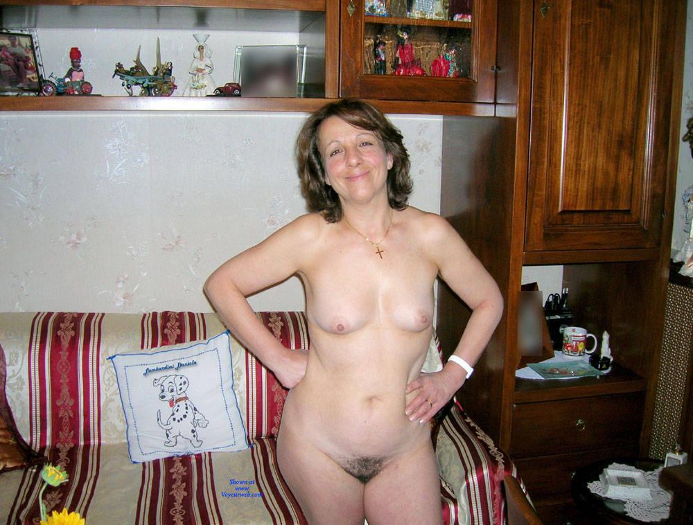 Sex photo Anal clip sesso
