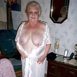 Lingerie Shots - Bbw, Big Tits, Lingerie, Mature, Amateur