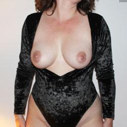 Velvet  - Big Tits, Shaved, Amateur
