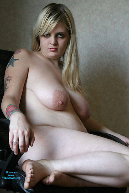 Pic #1 Motherhood Breasts - Nude Girls, Big Tits, Blonde, Amateur, Tattoos, Mature