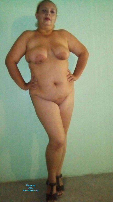 chicas nude