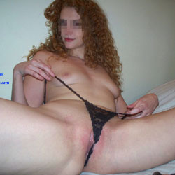 Erotic Photos Free pussy slip upskirt