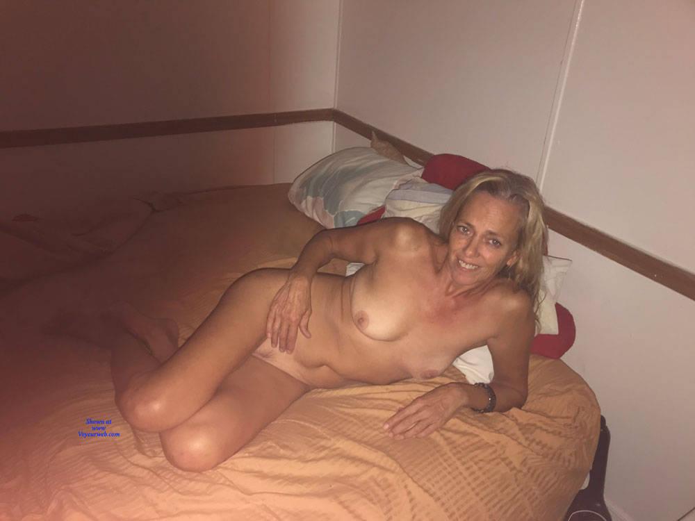 Turkey girls pussy ass sex image