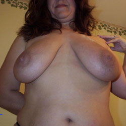 My Big Boobs - Big Tits, Mature, Amateur