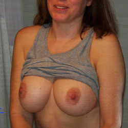 Spectacular View!! - Nude Girls, Big Tits, Amateur