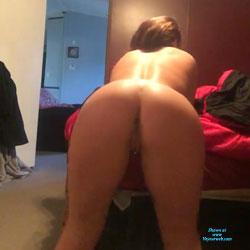 Snow Bunny Beautiful Assets - Nude Girls, Brunette, Amateur