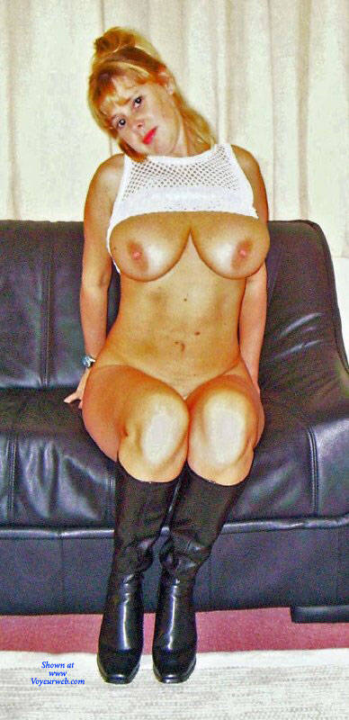 Pic #1 My Selection Of My BIG Knockers!! - Nude Girls, Big Tits, Amateur