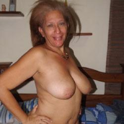 Chicas Varias - Big Tits, Mature, Amateur