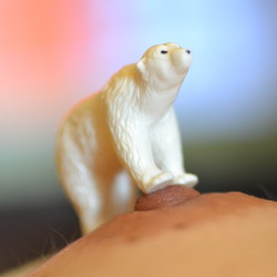 My medium tits - O' Parker