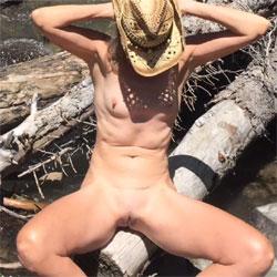 Nirvana Waterfall
