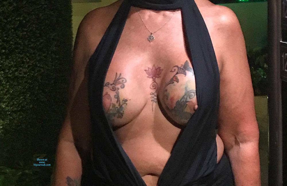 Eduarda vieira naked tits