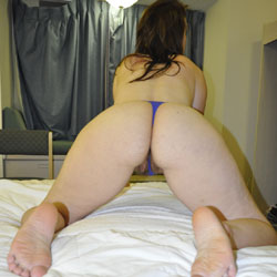 Mrs Milf Ass - Wife/wives, Amateur