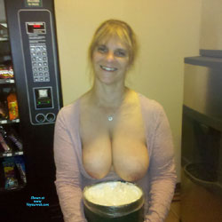 Assortment Of Pics - Big Tits, Mature, Wife/wives, Amateur