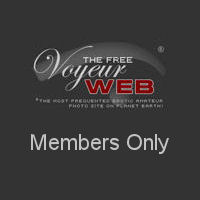 Short But Sweet - Nude Wives, Big Tits, Bush Or Hairy, Amateur