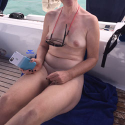 Bare4 Over The Years - Nude Friends, Outdoors, Amateur