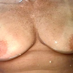 My small tits - PBEfromvw