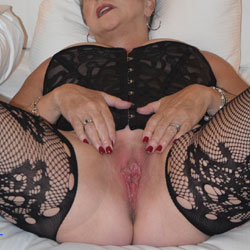 Wife - Wives In Lingerie, Big Tits, Mature, Shaved, Amateur