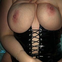 Pussy, Tits And Ass - Big Tits, Lingerie, Mature, Amateur