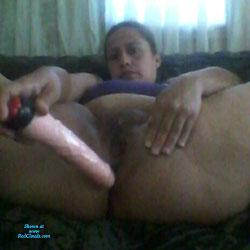 La Dulce Maria Luisa - Nude Girls, Big Tits, Mature, Toys, Amateur
