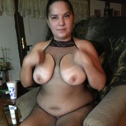 Big Tits - Big Tits, Brunette, Amateur, Gf