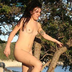 Sunset Nipples