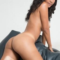 My ass - Liliana