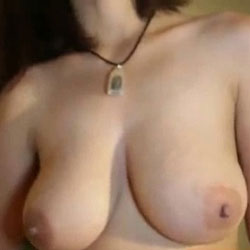 something about mary old tits
