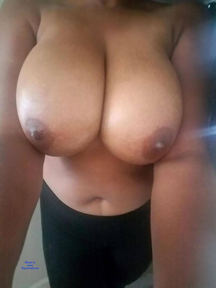 Exgf tits