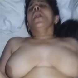 Otro Video de Jacke - Nude Girls, Big Tits, Brunette, Penetration Or Hardcore, Shaved, Pussy Fucking, Amateur