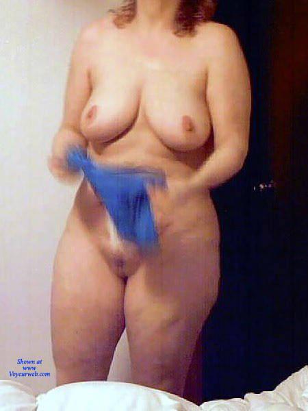 bbw nude wife Free
