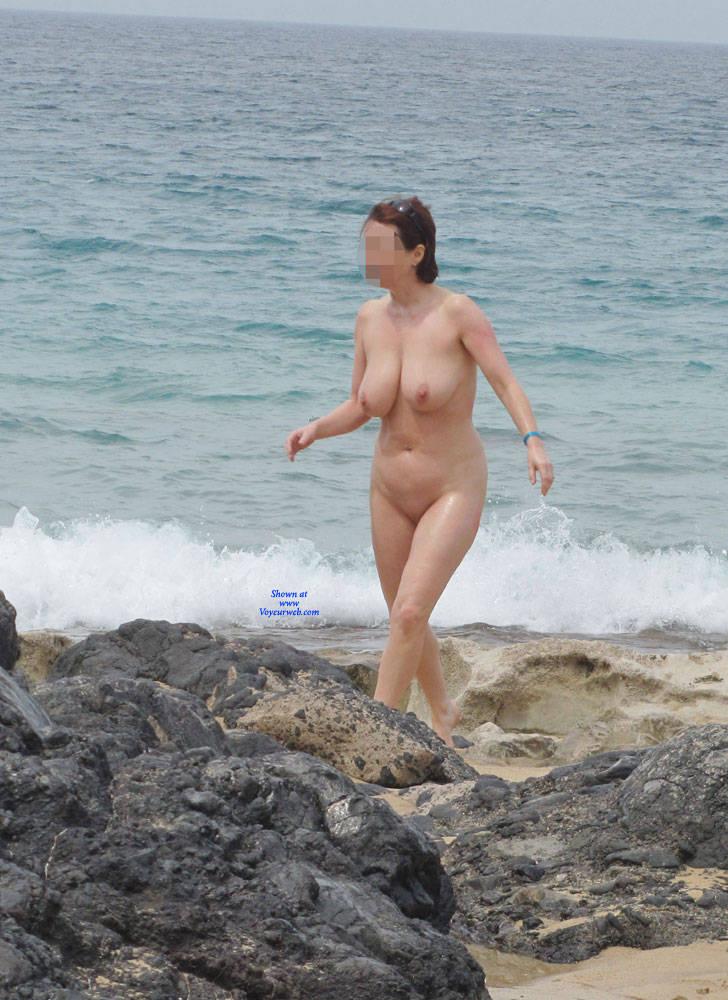 Nude ballet dancer pics