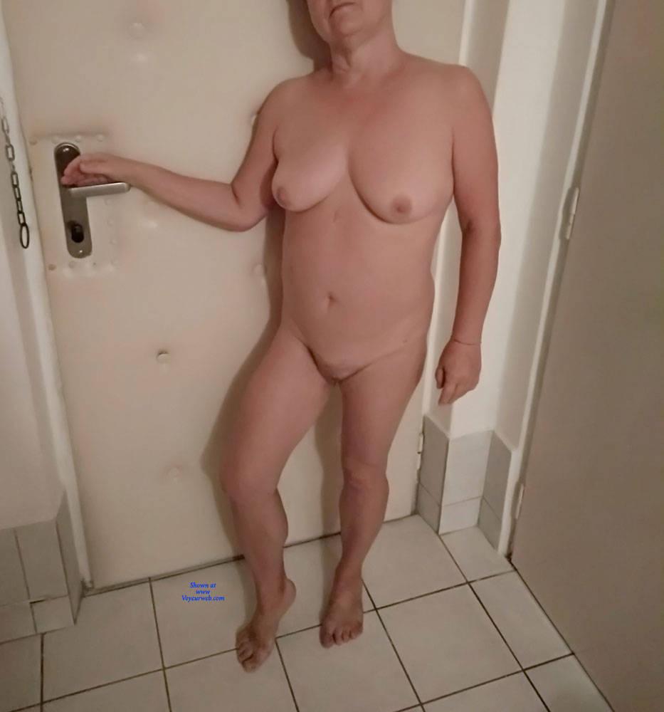 Ashley stanifer naked