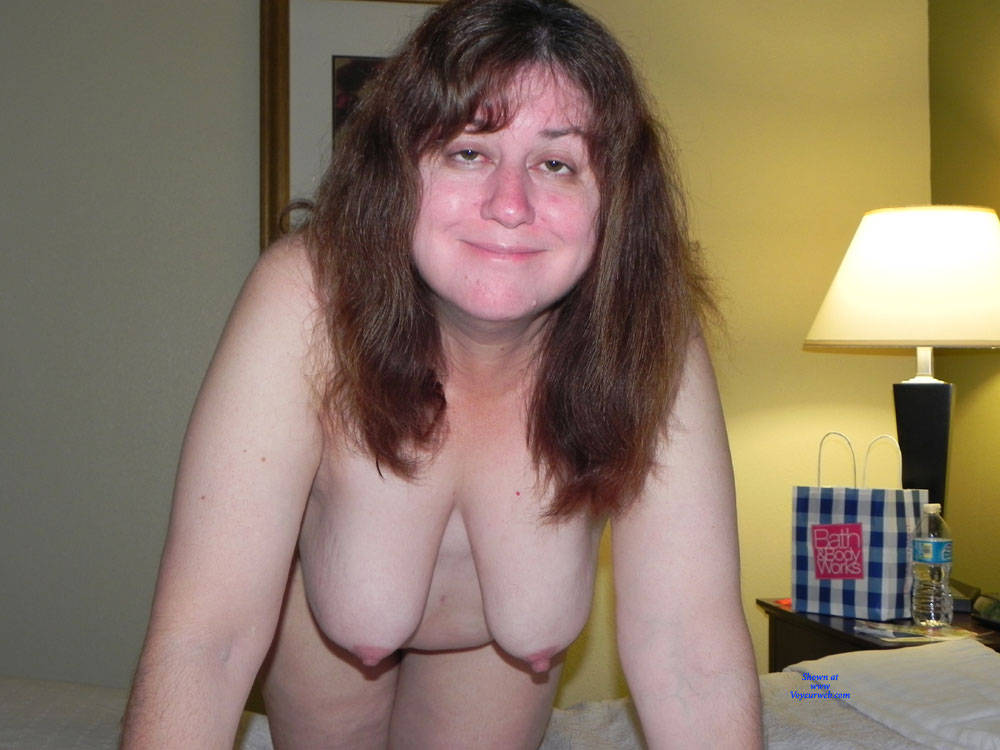 Women of big brother nude