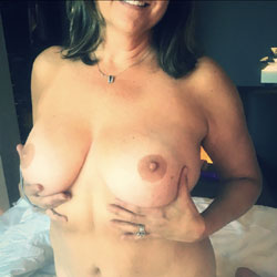 My Wife - Nude Wives, Big Tits, Toys, Bush Or Hairy, Amateur