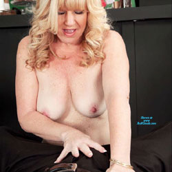 So Yummy Blonde Wife - Big Tits, Blonde Hair, Nipples, Topless, Nude Wife, Sexy Boobs, Sexy Face, Sexy Wife, Topless Wife, Amateur , Blonde, Wife, Topless, Big Tits