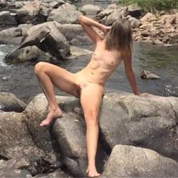 Nirvana Skinny Dip