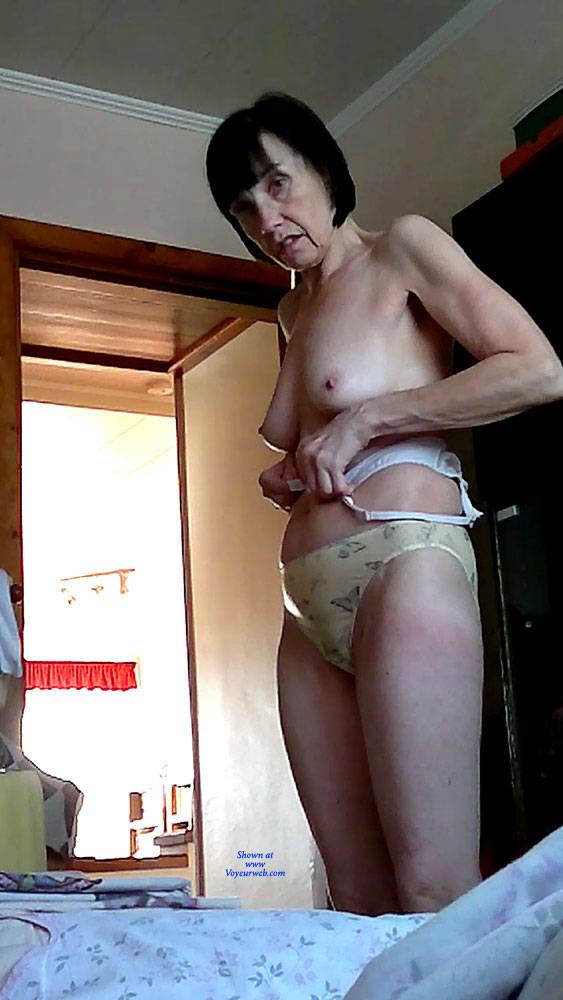 Sexy Dekollete