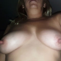 Ericakandy77 Milf Pawg Gets Cock - Nude Wives, Penetration Or Hardcore, Pussy Fucking, Amateur