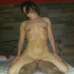 Fuck! Fuck! Fuck! - Nude Girls, Penetration Or Hardcore, Pussy Fucking, Amateur