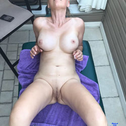 Friends Wife - Nude Wives, Big Tits, Shaved, Amateur