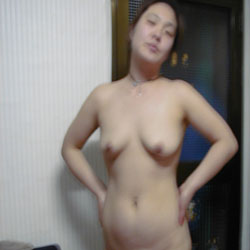 Sexy Missy - Nude Girls, Brunette, Bush Or Hairy, Amateur
