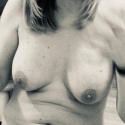 Roxana New Photos - Nude Girls, Big Tits, Amateur