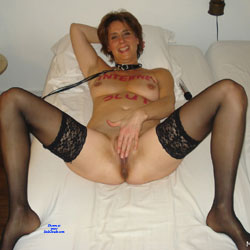 Melissa Spreading On Bed - Bed, Naked In Bed, Shaved Pussy, Small Breasts, Small Tits, Spread Legs, Stockings, Hot Girl, Sexy Body, Sexy Girl, Sexy Legs, Amateur , Mature, Bed, Stockings, Spread Legs, Shaved Pussy, Small Tits
