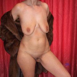 Memories - Nude Wives, Big Tits, Amateur
