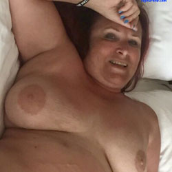 Hopefully You Will Enjoy Your Time Looking - Nude Girls, Big Tits, Mature, Amateur