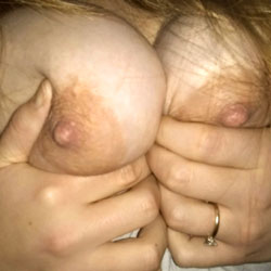 Great Young Tits - Amateur
