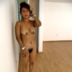 Moving Office Part 2 - Nude Girls, Big Tits, Bush Or Hairy, Amateur