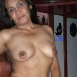 Morena Bella 10 - Nude Girls, Big Tits, Brunette, Lingerie, Mature, Amateur