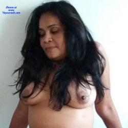Morena Bella 12 - Nude Girls, Big Tits, Brunette, Mature, Amateur